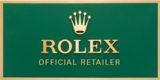 Retailer_plaque_240x120-en